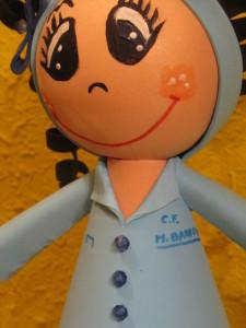 2012-11-01 fofucha Encarna 014