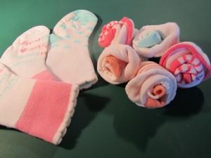 2014-09-01 ramo de calcetines Noa (1)