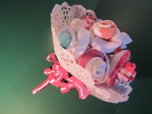2014-09-01 ramo de calcetines Noa (4)