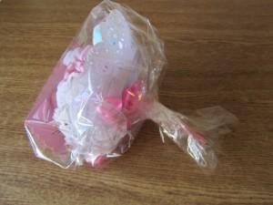 2014-09-01 ramo de calcetines Noa (9)