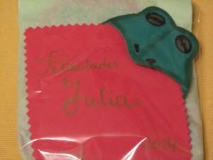 2014-09-06 Ranitas para Julia (10)