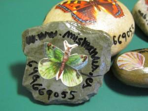 2014-09-07 piedras con découpage (12)