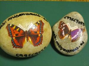 2014-09-07 piedras con découpage (13)