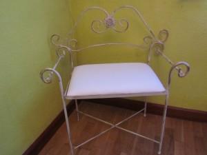 2014-09-13 sillón tapizado (1)
