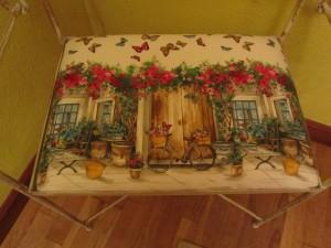 2014-09-13 sillón tapizado (5)