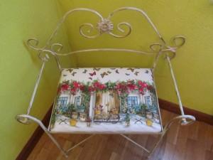 2014-09-13 sillón tapizado (8)