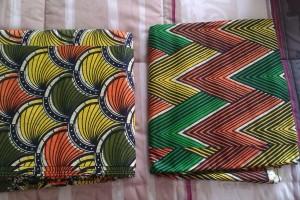 2014-09-29 cestos multiusos, estampado africano  (1)