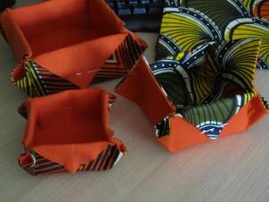 2014-09-29 cestos multiusos, estampado africano  (12)