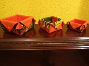 2014-09-29 cestos multiusos, estampado africano  (17)conjunto para Conchi