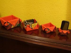2014-09-29 cestos multiusos, estampado africano  (24)