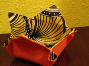 2014-09-29 cestos multiusos, estampado africano  (34)