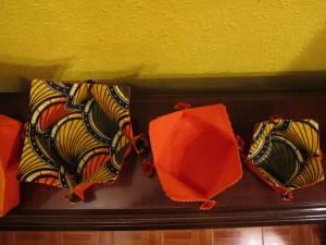 2014-09-29 cestos multiusos, estampado africano  (38)