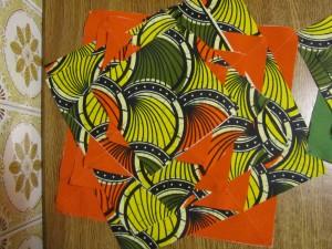 2014-09-29 cestos multiusos, estampado africano  (5)