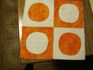 2014-09-29 cestos multiusos, patchwork mío (1)