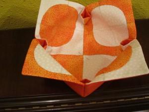 2014-09-29 cestos multiusos, patchwork mío (3)