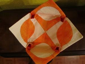 2014-09-29 cestos multiusos, patchwork mío (8)