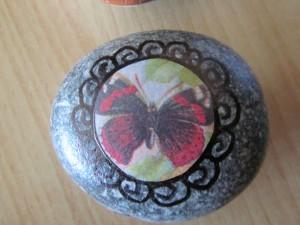 2014-10-09 piedras del rio decoradas (14)