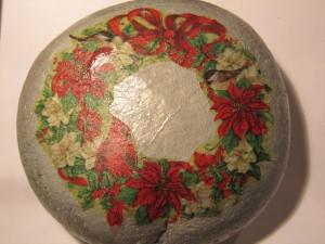 2014-10-09 piedras del rio decoradas  (20)