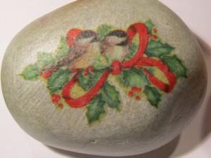 2014-10-09 piedras del rio decoradas  (21)
