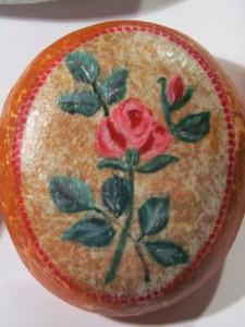 2014-10-09 piedras del rio decoradas  (22)