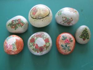 2014-10-09 piedras del rio  decoradas  (23)