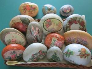 2014-10-09 piedras del rio  decoradas  (24)