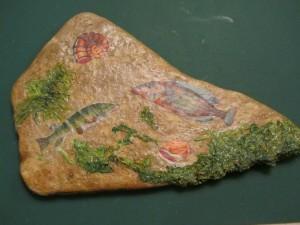 2014-10-09 piedras del rio decoradas  (25)