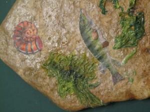 2014-10-09 piedras del rio decoradas  (29)