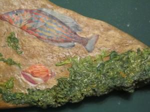 2014-10-09 piedras del rio decoradas  (30)