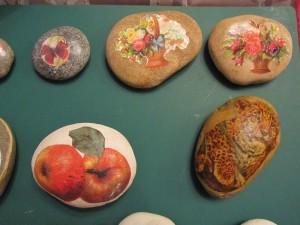 2014-10-09 piedras del rio decoradas (4)