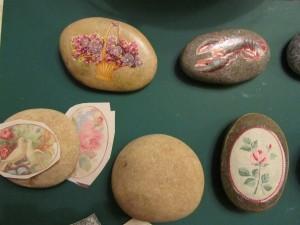2014-10-09 piedras del rio decoradas (5)