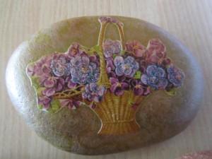 2014-10-09 piedras del rio decoradas (9)