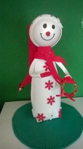 2014-10-10 muñeco de nieve en goma eva (22)