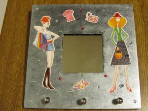 2014-10-11 espejo juvenil Marisa (11)