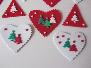 2014-10-15 etiquetas Navidad (1)