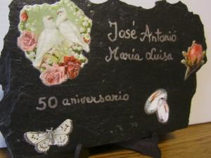 2014-11-22 pizarra 50 aniversario, tíos Charo (7)