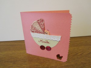 2014-11-22 tarjeta nacimiento Maëla (3)