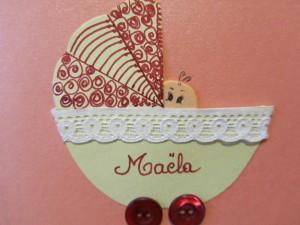 2014-11-22 tarjeta nacimiento Maëla (5)