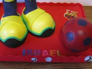2014-11-23 fofucho Barça Israel (5)