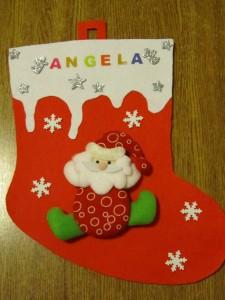 2014-12-06 botas de Navidad Paula y Angela (9)