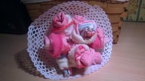 2014-12-11 baberos y ramo calcetines Irene (4)