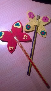 2014-12-13 mariposas para lápices para Alejandro (5)