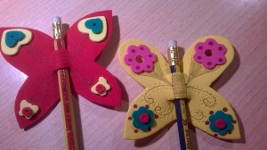 2014-12-13 mariposas para lápices para Alejandro (6)