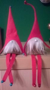 2014-12-13 mini-duende de Navidad (3)
