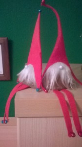 2014-12-13 mini-duende de Navidad (5)