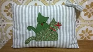 2015-01-17 cojín gatos Susana (4)