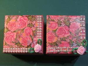 2016-02-08 joyeritos rosas (10)