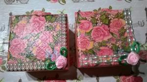 2016-02-08 joyeritos rosas (4)